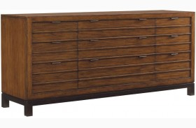 Ocean Club Oceania Dresser