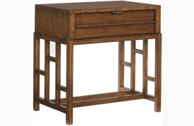 Ocean Club Kaloa Drawer Nightstand