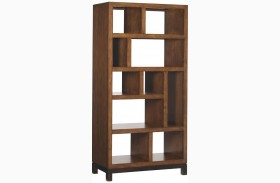 Ocean Club Tradewinds Bookcase/Etagere