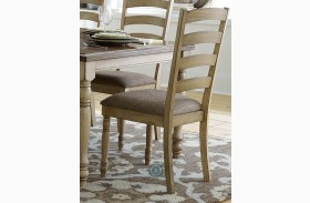 Nash Side Chair Set of 2