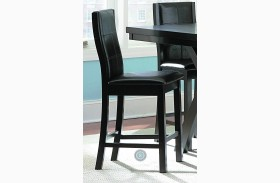 Sherman Counter Height Chair Set of 2