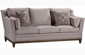 Empyrean Sky Sofa
