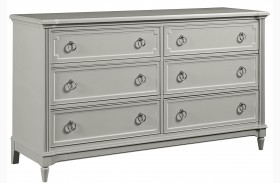Clementine Court Spoon Dresser