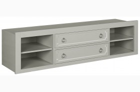 Clementine Court Spoon Underbed Storage