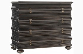 Royal Kahala Black Sands Night Chest