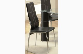 Wilner Side Chair Set of 2