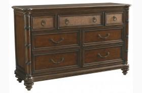 Landara Sailfish Point Dresser