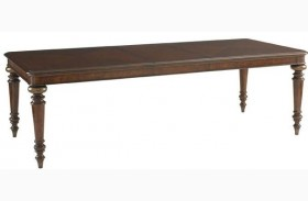 Landara Pelican Hill Rectangular Dining Table