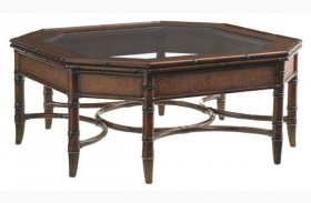 Landara Marianas Cocktail Table