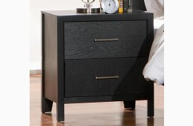 Grove Nightstand 201652