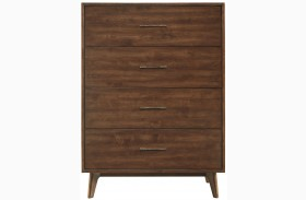 Curated Townhouse Newbury Drawer Chest