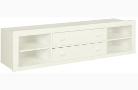 Teaberry Lane Stardust Underbed Storage