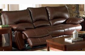 Clifford Power Reclining Sofa