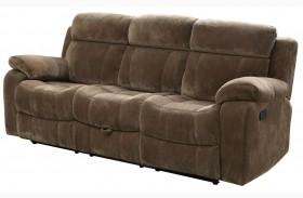 Myleene Reclining Sofa