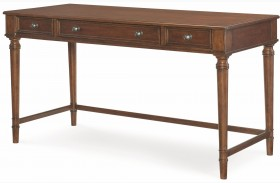 Upstate Conciare 3 Drawer Writing Desk