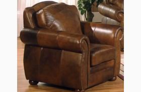 Arizona Marco Chair