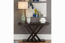 Southpark Sofa Table