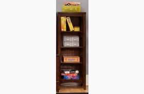 Chelsea Square Student Bookcase