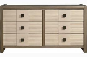 Synchronicity Horizon Synchronicity Dresser
