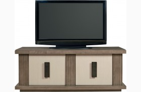 Synchronicity Horizon Entertainment Console