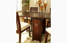 Caress Gate Leg Table
