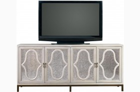 Elan Elm Entertainment Console