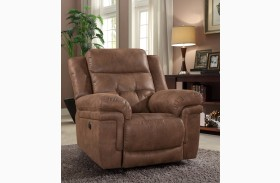 Charleston Vagabond Power Recliner