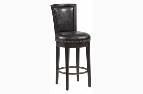 Burton Bar Stool