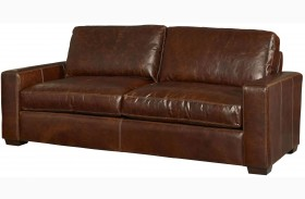 Oliver Brompton Milled Sofa