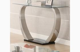 Shearwater Sofa Table