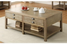 701958 Coffee Table