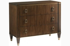 Tower Place Evanston Single Dresser