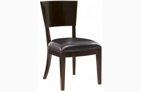 Kensington Place Carson Side Chair