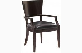 Kensington Place Carson Arm Chair