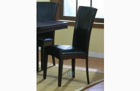 Daisy Side Chair Set of 2