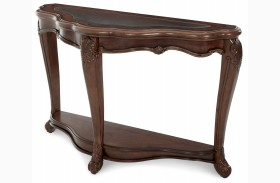 Palais Royale Sofa Table