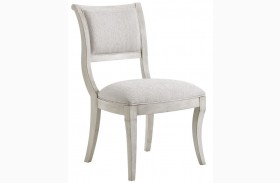 Oyster Bay Eastport Side Chair