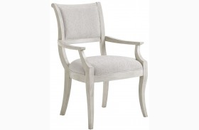 Oyster Bay Eastport Arm Chair