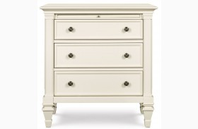 Ashby Nightstand