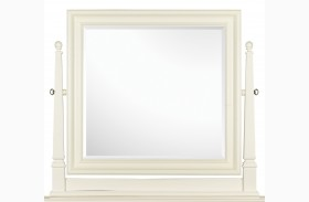 Ashby Tilt Mirror