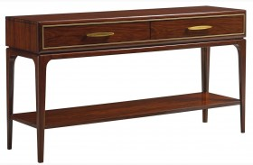 Take Five Carle Place Dining Console