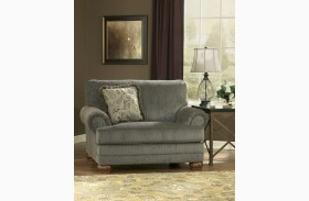Parcal Estates Basil Chair and Half