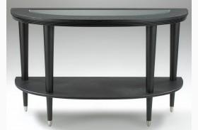Ontario Sofa Table