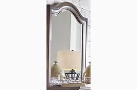 Stonebrook Tobacco Mirror