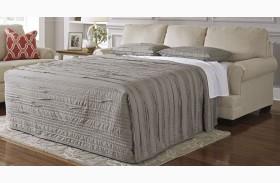 Sansimeon Stone Queen Sofa Sleeper