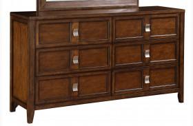 Bayfield Drawer Dresser
