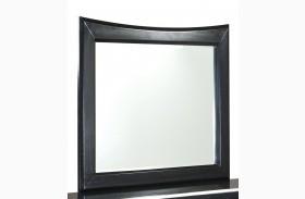Memphis Black Mirror