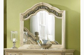 Messina Estates II Mirror