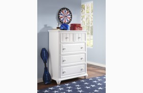 SummerTime Drawer Chest