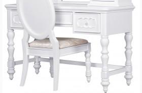 SweetHeart Desk Vanity